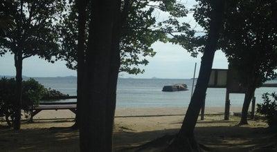 Photo of Beach 吉良恵比寿海岸 at 吉良町宮崎宮前8−1, Nishio, Japan