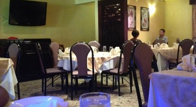 Photo of Chinese Restaurant China Max at Shop #27, Orchid Village Plaza, 18-20 Barbican Rd., Kingston 6, Jamaica