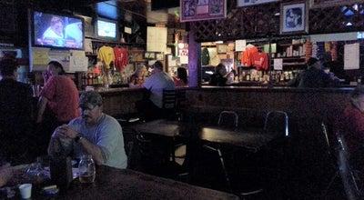 Photo of Bar BJ's Restaurant & Brewhouse at 184 Washington St, Florissant, MO 63031, United States