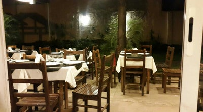 Photo of Argentinian Restaurant Lola Mora at Lola Mora 100, Yerba Buena 4107, Argentina