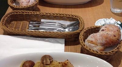 Photo of Cafe アフタヌーンティー・ティールーム 近鉄百貨店和歌山店 at 友田町5丁目18, 和歌山市 640-8546, Japan