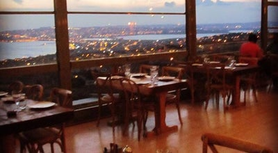 Photo of Steakhouse Meatlounge Steakhouse at Pinartepe Mahallesi, İstanbul 34000, Turkey
