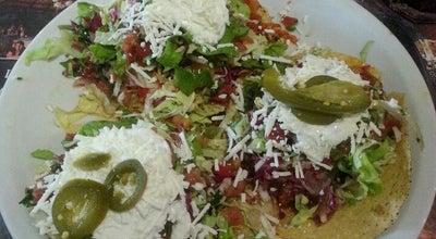 Photo of Mexican Restaurant Tijuana at Via Ghibellina 156r, Firenze 50122, Italy