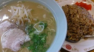 Photo of Ramen / Noodle House 龍宝 at 東深川969-2, 長門市 759-4101, Japan