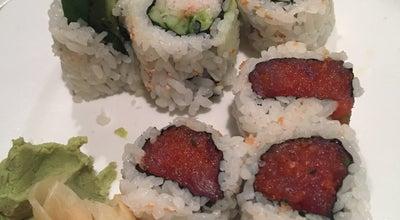 Photo of Sushi Restaurant Hiro Sushi at 9393 N 90th St, Scottsdale, AZ 85258, United States