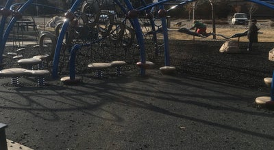 Photo of Playground Playfront Park at Playfront Park, Duluth, MN 55802, United States