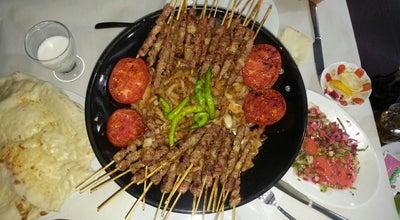 Photo of BBQ Joint meşhur alibaba çöpşiş at Turkey