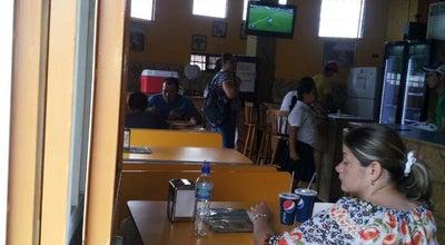Photo of Cuban Restaurant La Cubanita at Frente A Hsbc, Costa Rica