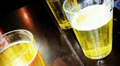 Photo of Bar Robô Beer (Bar do Robô) at Tv. Matriz E Barros, Pindamonhangaba 12401-300, Brazil