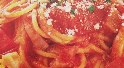 Photo of Italian Restaurant サイゼリヤ 豊川南大通店 at 南大通6-42, 豊川市 442-0889, Japan
