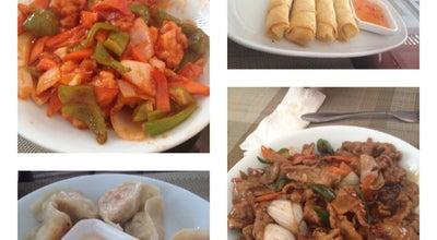 Photo of Chinese Restaurant Habruri Grill at Off Two, Ainkwah Ankwah aynkawah Erbil Iraq, Iraq