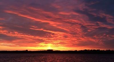 Photo of Lake Lake Consecon at Canada