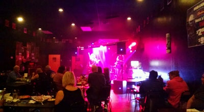 Photo of Bar Rocco's Pub at 1477 Roswell Rd, Marietta, GA 30062, United States