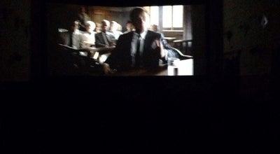 Photo of Movie Theater Кинотеатр им. Франко at Михайлівська Вул., 8, Житомир, Ukraine