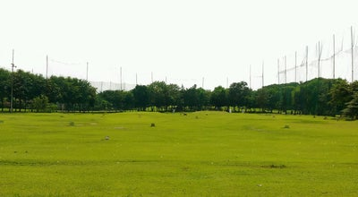 Photo of Golf Course Kagitingan Driving Range at Bayani Rd. Ft. Bonifacio, Taguig City, Philippines