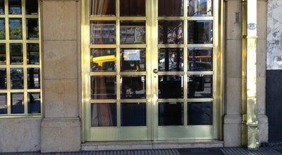 Photo of Restaurant Tomo I at Carlos Pellegrini 525, Buenos Aires 1009, Argentina