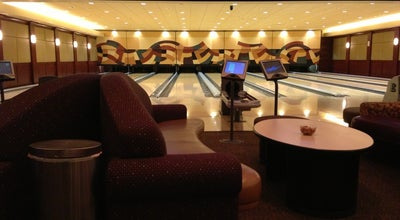Photo of Bowling Alley Incred-A-Bowl at 8500 W 151st St, Overland Park, KS 66223, United States