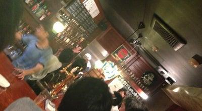Photo of Pub eni-bru at 北区中百舌鳥町2-71, 堺市 591-8023, Japan