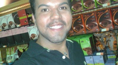 Photo of Chocolate Shop Cacau Show at River Shopping, Petrolina 56304-920, Brazil