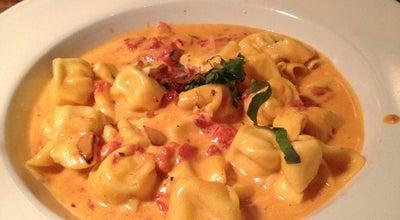 Photo of Italian Restaurant Brio Tuscan Grille at 2801 W Big Beaver Rd, Troy, MI 48084, United States