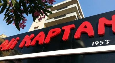 Photo of Breakfast Spot Ali Kaptan at Mavişehir, İzmir, Turkey