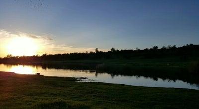 Photo of Lake Horseshoe Lake at Chico, CA 95926, United States