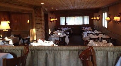 Photo of Italian Restaurant La Ginestra at 50 Forest Ave, Glen Cove, NY 11542, United States