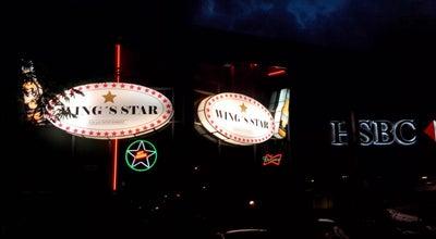 Photo of Bar Wings Star's at Boulevares, Naucalpan, Mexico