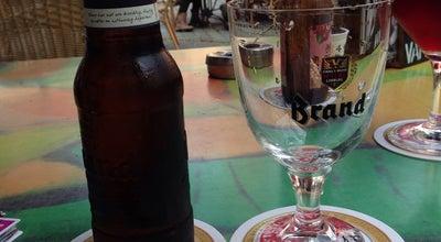 Photo of Bar Café De Markies at Bergen op zoom, Netherlands