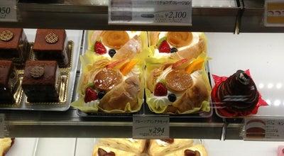 Photo of Dessert Shop シャトレーゼ 安城店 at 篠目町新郷81−6, 安城市 446-0073, Japan