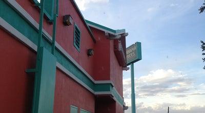 Photo of Dessert Shop Bahama Bucks at 4521 W Loop 250 N, Midland, TX 79707, United States
