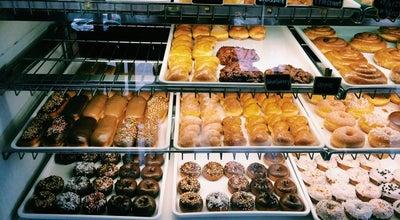 Photo of Donut Shop Sunrise Donuts at 7299 W Lake Sammamish Pkwy Nw, Redmond, WA 98052, United States