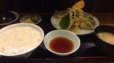 Photo of Japanese Restaurant 金時 at 仲町276, 青梅市, Japan