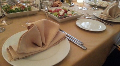 Photo of Italian Restaurant Nissa Hotel Restaurant at Galkynyş Köçesi, 18b, Aşgabat 744000, Turkmenistan