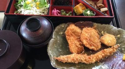 Photo of Japanese Restaurant ひばり at 南長谷字玉崎216-1, 岩沼市 989-2454, Japan