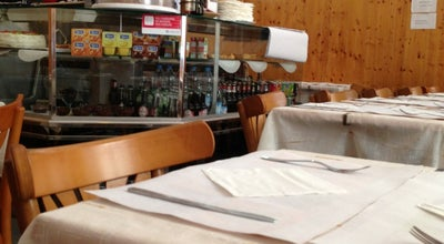 Photo of Vegetarian / Vegan Restaurant Planeta Bio at R. Francisco Sanches 39, Lisboa 1170-141, Portugal