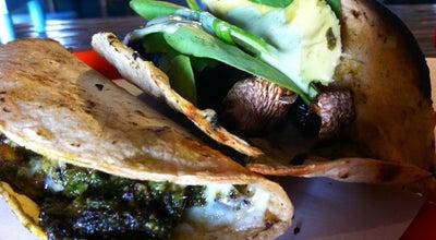 Photo of Taco Place Tacos Kokopelli at Cuauhtémoc Sur Poniente 2133, Tijuana 22200, Mexico