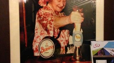Photo of Pub The Lamb at 54 Holloway Rd, London N7 8JL, United Kingdom