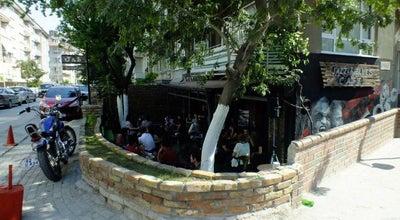 Photo of Cafe Atlantis Coffee & Water Pipe at Çamlıca Sk Şeyh Sadrettin Mh., 42080 Konya, Türkiye, Konya 42080, Turkey