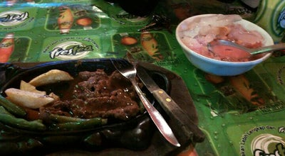 Photo of Steakhouse Kedai Steak at Jl. Sumatra, Jember, Indonesia
