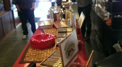 Photo of Smoke Shop Neumann's Cigars & More of Libertyville at 314 S Milwaukee Ave, Libertyville, IL 60048, United States
