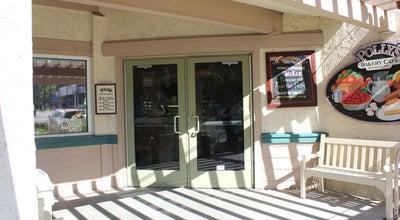 Photo of American Restaurant Polly's Pies at 2660 N Main St, Santa Ana, CA 92705, United States