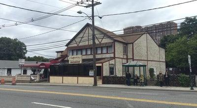 Photo of Italian Restaurant inNapoli at 116 Main St, Fort Lee, NJ 07024, United States