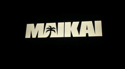 Photo of Nightclub Maikai Showbar at R. Eng. Paulo B Nogueira, Qd. 14, Maceió 57036-550, Brazil