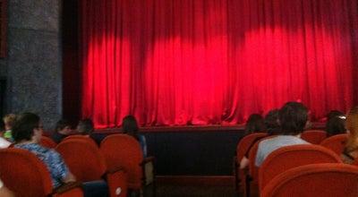 Photo of Theater Театр 19 at Будинок Актора, Харкiв 61002, Ukraine