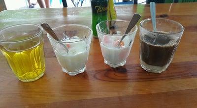 Photo of Asian Restaurant บ้านเอียด อาหารเช้า at 6/2, Muang Songkhla 90000, Thailand