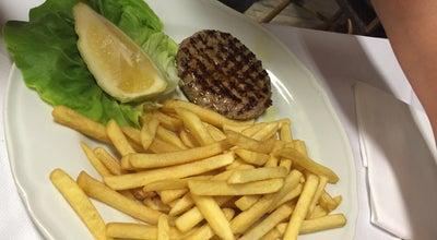 Photo of Italian Restaurant Marilena at Viale Europa, 50, Lido di Camaiore 55043, Italy