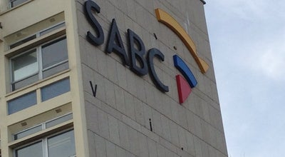 Photo of Music Venue SABC On Air Studios, Sea Point at Beach Road, Cape Town 8051, South Africa