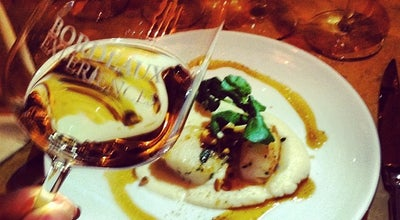 Photo of Restaurant Paradis at 14 Rue De Paradis, Paris 75010, France