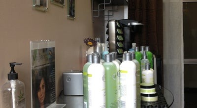 Photo of Spa SoLa Salon Studios at 11801 Commercial Dr, Fishers, IN 46038, United States